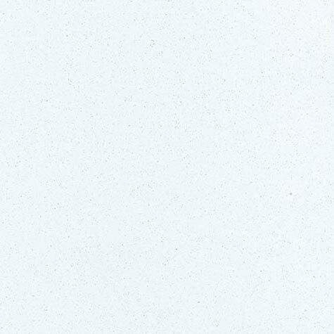 carta Carta ShiroFavini, AlgaCartaEcologica, AZZURRO, 200gr, t3 Azzurro, formato t3 (35x50cm), 200grammi x mq.