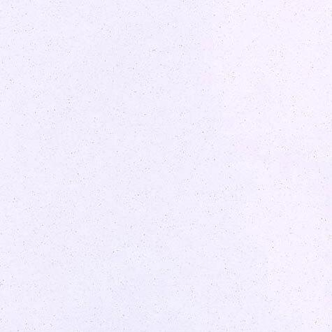 carta Carta ShiroFavini, AlgaCartaEcologica, GRIGIO, 200gr, t3 Grigio, formato t3 (35x50cm), 200grammi x mq.