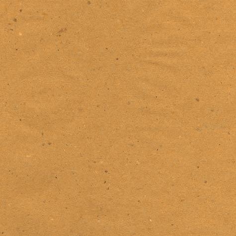 carta Cartoncino CartaPaglia Ecologico. Prodotto esclusivamente con carta riciclata. Naturale, formato A5 (14,8x21cm), 106grammi x mq.