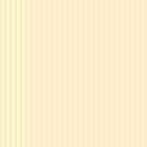 carta Cartoncini Dalì Cordenons  Camoscio, formato A4 (21x29,7cm), 160grammi x mq.