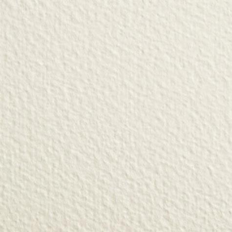carta Cartoncino Tintoretto Fedrigoni  Neve, formato A3 (29,7x42cm), 140grammi x mq.
