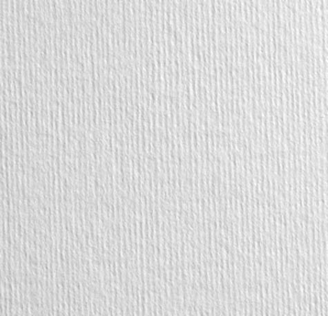 carta Carta Acquerello Fedrigoni  Avorio, formato A5 (14,8x21cm), 100grammi x mq.