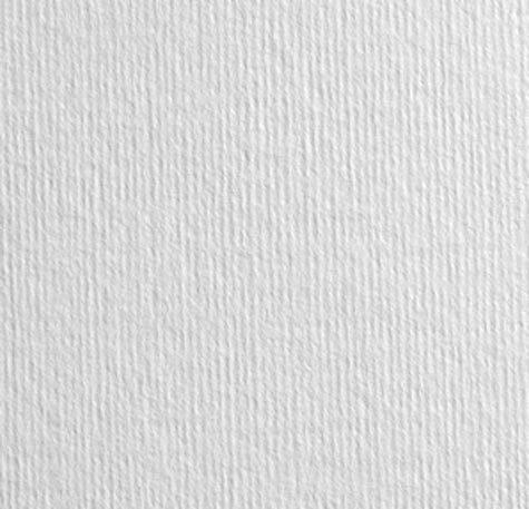 carta Cartoncino Acquerello Fedrigoni  Avorio, formato A5 (14,8x21cm), 120grammi x mq.