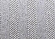 carta Constellation e43  Laser (Rigata) Fedrigoni bra174A5.