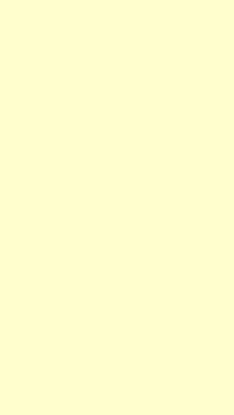 carta: bra1194T2