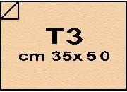 carta Cartoncino Modigliani Cordenons  bra352T3.