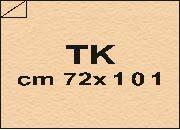 carta: bra1070TK