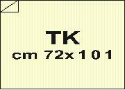carta: bra1034TK
