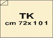 carta: bra1044TK