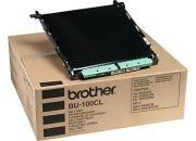 informatica BROTHER SUPPLIES BU100CL Brother BU-100CL - Kit cinghia di stampa - per Brother DCP-9040, 9042, 9045, HL-3070, 4040, 4050, 4070, MFC-9320, 9440, 9450, 9840.