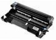 consumabili DR3200  BROTHER TAMBURO LASER NERO 25.000 PAGINE HL-/5340D/5370DW/5350DN MFC/DCP-/8085DN/8880DN/8890DW/8070/8370DN.