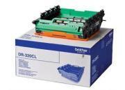 consumabili DR-320CL  BROTHER TAMBURO LASER NERO 25.000 PAGINE HL/4150CDN/4570CDW/4570CDWT MFC/9970CDW.