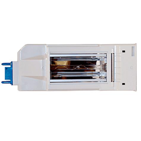 brothertimbri Lampada Brother Digistamp allo xeno per SC-2000 autonomia: 3000 timbri.