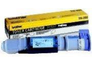 consumabili TN200  BROTHER TONER LASER NERO TN 200 2.200 PAGINE HL/720/730/760 MFC/9000/9050/9060/9550 FAX/8000P/8060P.