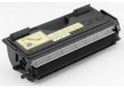 consumabili TN-7600  BROTHER TONER LASER NERO 6.500 PAGINE HL/16XX/18XX/50XX MFC/DCP/8020/8025XX/8420/8820XX.