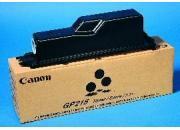 consumabili 1388A002  CANON TONER FOTOCOPIATRICE GP/210/215/220/225.