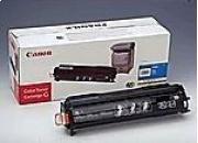 consumabili 1514A003  CANON TONER FOTOCOPIATRICE CIAN0 CP/660 IRC/624.