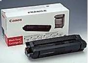 consumabili 1515A003  CANON TONER FOTOCOPIATRICE NERO CP/660 IRC/624.