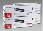 consumabili 9645A004AA  CANON TONER LASER NERO CRG702 10.000 PAGINE LBP/5960/5970.