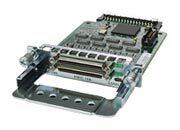 informatica CISCO HWIC-16A= Router/16p Async HWIC.
