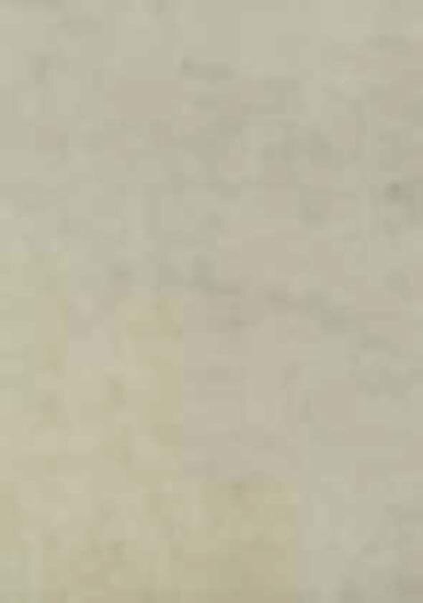 carta Carta personalizzata tinta unita -buffalo brown- per stampanti laser & inkjet. Formato a4 (21x29,7 cm), 95gr x mq, personalizzata a tema.