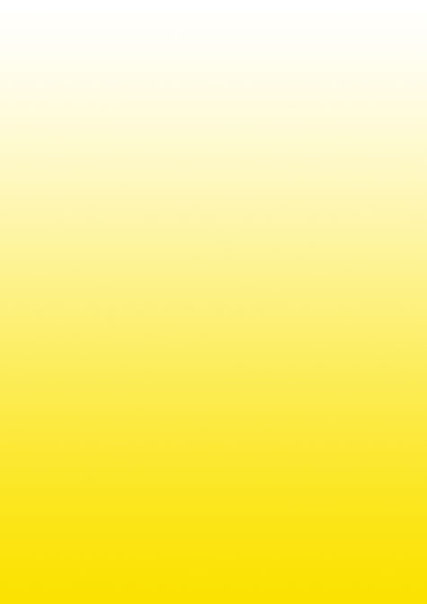carta Carta personalizzata sfumata -process yellow- per stampanti laser & inkjet. Formato a4 (21x29,7 cm), 95gr x mq, personalizzata a tema.