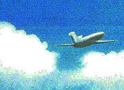 carta Carta personalizzata con soggetto -sky- DEC305Sx100.