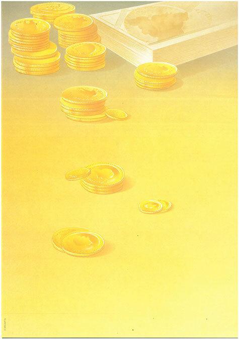 carta Carta personalizzata con soggetto -money- per stampanti laser & inkjet. Formato a4 (21x29,7 cm), 95gr x mq, personalizzata a tema.