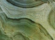 carta Carta personalizzata con soggetto -marble- DEC320Sx100.