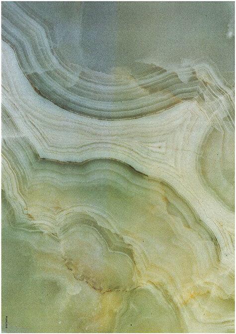 carta Carta personalizzata con soggetto -marble- per stampanti laser & inkjet. Formato a4 (21x29,7 cm), 95gr x mq, personalizzata a tema.