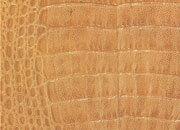 carta Carta personalizzata con soggetto -leather- DEC321Sx100.
