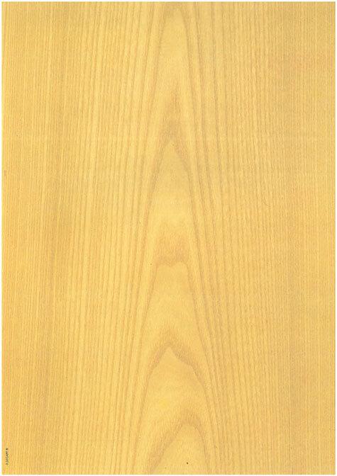carta Carta personalizzata con soggetto -wood- per stampanti laser & inkjet. Formato a4 (21x29,7 cm), 95gr x mq, personalizzata a tema.
