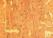 carta Carta personalizzata con soggetto -cork- DEC323Sx100.