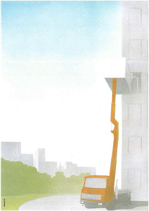 carta Carta personalizzata con soggetto -removal- per stampanti laser & inkjet. Formato a4 (21x29,7 cm), 95gr x mq, personalizzata a tema.