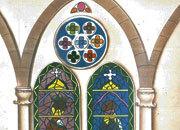 carta Carta personalizzata con soggetto -faith- DEC330Sx100.