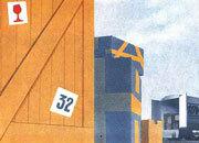 carta Carta personalizzata con soggetto -moving- per stampanti laser & inkjet. Formato a4 (21x29,7 cm), 95gr x mq, personalizzata a tema.