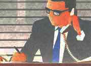 decadry Soggetto. communication. carta 95gr. personalizzata a tema per stampanti laser & inkjet. formato a4 (21x29,7 cm), 95gr x mq, communication.