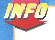 carta Carta personalizzata con soggetto -info- per stampanti laser & inkjet. Formato a4 (21x29,7 cm), 95gr x mq, personalizzata a tema.