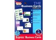 decadry Decadry Express Business Cards 700 modelli per creare rapidamente  un biglietto da visita personale o professionale. Un database in cui è possibile archiviare i propri dati personali e quelli di amici e conoscenti. possibilità di importare foto e loghi. Gratis: 100 biglietti da visita bianchi formato 54x86.