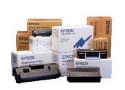 consumabili C13S050037  EPSON COLLETTORE ACULASER C/1000/2000.