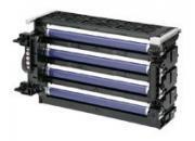 consumabili C13S051211  EPSON TAMBURO LASER RAINBOW PACK 36.000 PAGINE ACULASER/C2900/CX29.