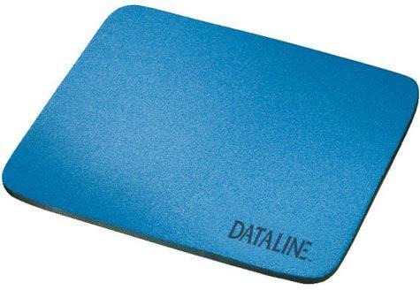 acco Mouse Pad , spessore  5mm BLU.