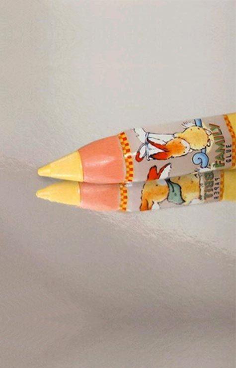gbc Film per Ink Jet ad effetto specchio. A4 Lascia che le tue stampe Ink Jet siano il -riflesso- della tua fantasia. Basta un PC, una stampante a getto d'inchiostro e Folex Silver Jet. Film in poliestere, 145 gr-mq.