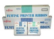 consumabili 137020505 FUJITSU NASTRO STAMPANTE NYLON 32.000 PAGINE DL/6400/6600/6400 PRO/6600 PRO.