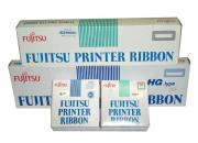 consumabili 137020514 FUJITSU Ricambio nylon nero DL 6400/6600.