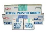 consumabili 138080083 FUJITSU NASTRO MAGNETICO NYLON/3830 LD.