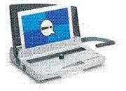 gbc Rilegatrice GBC Wirebind W15 GBC4400402.