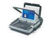 gbc Rilegatrice GBC WireBind W20 GBC4400426.