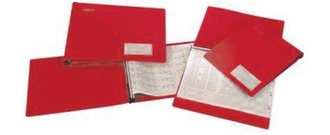 acco Portatabulati Mec Data per moduli continui 12pollici x 37,5cm, (30,5x37,5cm), A4. 000896b6 ROSSO. Il più classico dei portatabulati. Prodotto fornito smontato. Doppia guida portante. Aghi in nylon. Struttura: robusto fibrone da 0,9 mm. Capacità: 12 cm. Etichetta autoadesiva. (codice Blu: 000896b6). 29-09.