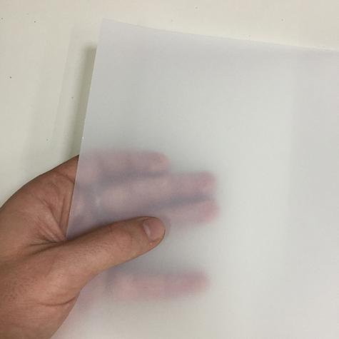 gbc Carta semitrasparente da shizzi ORIGINALE VANG altezza 63cm, ORIGINALE VANG, in rotolo da 100 metri, 25 grammi x mq.